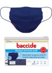Baccide Masque Antiviral Actif à CHASSE SUR RHONE