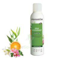 Araromaforce Spray Assainissant Bio Fl/150ml à CHASSE SUR RHONE