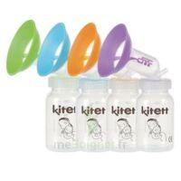 Kit Expression Kolor : Téterelle 26mm - Small à CHASSE SUR RHONE