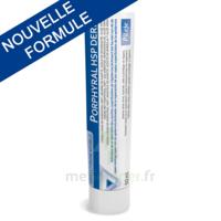 Pileje Porphyral Hsp Derm - Nouvelle Formule D'origine Naturelle Tube De 50ml à CHASSE SUR RHONE