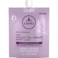 Laino Masque Soin Fermeté à CHASSE SUR RHONE