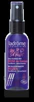 Ladrôme Eau Florale Rose Bio Vapo/50ml à CHASSE SUR RHONE