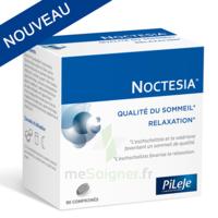 Pileje Noctesia ® 90 Comprimés à CHASSE SUR RHONE