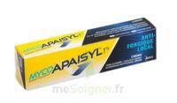 MYCOAPAISYL 1 % Crème T/30g à CHASSE SUR RHONE