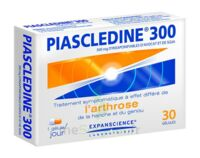 Piascledine 300 mg Gél Plq/30 à CHASSE SUR RHONE
