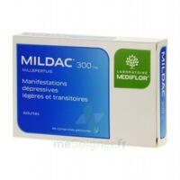 MILDAC 300 mg, comprimé enrobé à CHASSE SUR RHONE