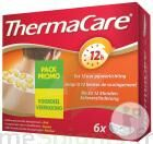 THERMACARE, pack 6