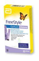 Freestyle Optium Beta-Cetones électrode à CHASSE SUR RHONE