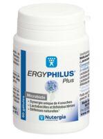 Ergyphilus Plus Gélules B/30 à CHASSE SUR RHONE