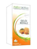 NATURACTIVE GELULE GELEE ROYALE, bt 60 à CHASSE SUR RHONE