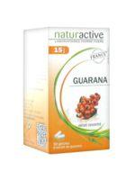 Naturactive Guarana B/30 à CHASSE SUR RHONE