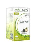NATURACTIVE GELULE RADIS NOIR, bt 30 à CHASSE SUR RHONE
