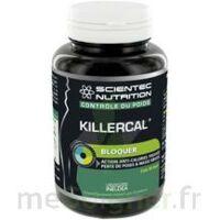 Stc Nutrition Killercal, Pot 90 à CHASSE SUR RHONE
