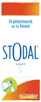 Boiron Stodal Sirop à CHASSE SUR RHONE