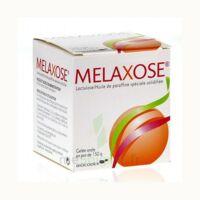 Melaxose Pâte Orale En Pot Pot Pp/150g+c Mesure à CHASSE SUR RHONE
