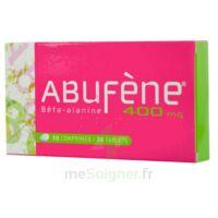 Abufene 400 Mg Comprimés Plq/30 à CHASSE SUR RHONE