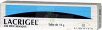 LACRIGEL, gel ophtalmique T/10g à CHASSE SUR RHONE
