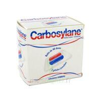 Carbosylane Gél 2plq/12+12 à CHASSE SUR RHONE
