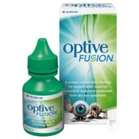 Optive Fusion Colly FL10ML 1 à CHASSE SUR RHONE