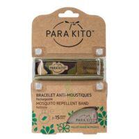 Bracelet Parakito Graffic J&T Camouflage à CHASSE SUR RHONE