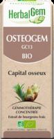 Herbalgem Osteogem Bio 30 Ml à CHASSE SUR RHONE