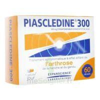 PIASCLEDINE 300 mg Gélules Plq/60 à CHASSE SUR RHONE