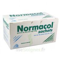 Normacol 62 G/100 G, Granulé Enrobé En Sachet-dose à CHASSE SUR RHONE