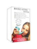 Rhino Horn Junior Appareil Lavage Des Fosses Nasales à CHASSE SUR RHONE