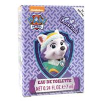 AGETI ENFANT Eau de toilette pat patrouille Fl/7ml à CHASSE SUR RHONE