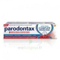 Parodontax Complète Protection Dentifrice 75ml à CHASSE SUR RHONE