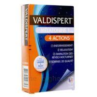 Valdispert Mélatonine 1 mg 4 Actions Caps B/30 à CHASSE SUR RHONE