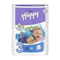 Bella Happy Baby couche bébé T3 5-9kg B/52 à CHASSE SUR RHONE