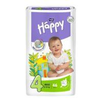 Bella Happy Baby couche bébé T4 5-18kg B/46 à CHASSE SUR RHONE