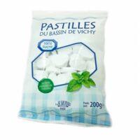 Vichy-Santé Pastille sans sucre à CHASSE SUR RHONE