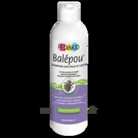 Pédiakid Balepou Shampooing antipoux 200ml à CHASSE SUR RHONE