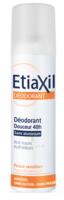 Etiaxil Déodorant Sans Aluminium 150ml