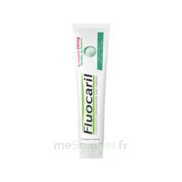 FLUOCARIL bi-fluoré 250 mg Gel dentifrice menthe T/75ml à CHASSE SUR RHONE