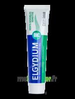 Elgydium Dents Sensibles Gel dentifrice 75ml à CHASSE SUR RHONE
