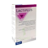 Pileje Lactiplus B/56