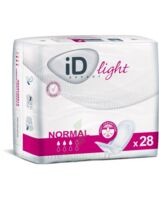 ID Light Normal Protection urinaire à CHASSE SUR RHONE