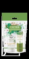 Cattier Kit hydratant à CHASSE SUR RHONE