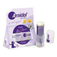 Arnidol Gel Stick 15g à CHASSE SUR RHONE