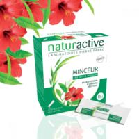 Naturactive Phytothérapie Fluides Solution buvable minceur 15 Sticks/10ml à CHASSE SUR RHONE