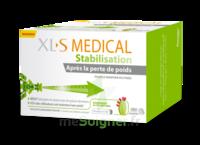 XL-S Médical Comprimés Stabilisation B/180 à CHASSE SUR RHONE