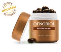 Oenobiol Autobronzant Caps 2*Pots/30 à CHASSE SUR RHONE