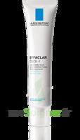 Effaclar Duo+ Gel Crème Frais Soin Anti-imperfections 40ml à CHASSE SUR RHONE