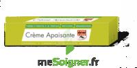 Cinq sur Cinq Natura Crème apaisante 40g à CHASSE SUR RHONE