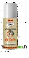 Cinq sur Cinq Spray aérosol tissus 150ml à CHASSE SUR RHONE