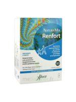Aboca Natura Mix Advanced Renfort 20 Sachets à CHASSE SUR RHONE