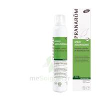 Aromaforce Spray assainissant bio 150ml à CHASSE SUR RHONE
